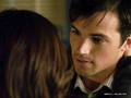 Pretty Little Liars - Episode 1.13 - Know Your Frenemies - madami Promotional mga litrato