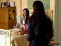 Pretty Little Liars - Episode 1.13 - Know Your Frenemies - More Promotional Photos - pretty-little-liars-tv-show photo