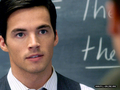 Pretty Little Liars - Episode 1.13 - Know Your Frenemies - zaidi Promotional picha