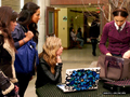 Pretty Little Liars - Episode 1.14 - Careful What U Wish 4 - Promotional Photos - pretty-little-liars-tv-show photo
