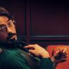 Robert Downey Jr. photo called RDJ in Zodiac♥
