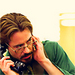 RDJ in Zodiac♥