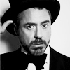 Théodore Crewe, ft. Robert Downey Jr RDJ-robert-downey-jr-18598932-100-100