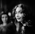 Regina Spektor - regina-spektor photo