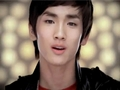 Replay  - shinee screencap