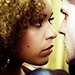 S&A. - simon-and-alisha icon