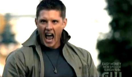 Dean lol:)