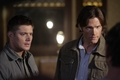 Sam &amp; Dean - winchester-girls photo