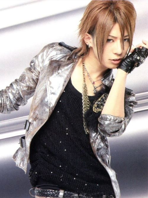 http://images4.fanpop.com/image/photos/18500000/Shin-vivid-fan-club-18597278-500-669.jpg