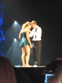 So u Think u Can Dance Tour Pictures