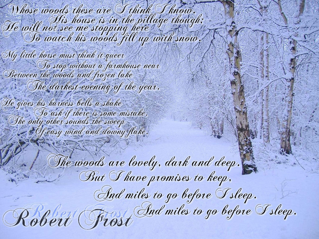 "Analysis of ""the road not taken"" by robert frost: includes"