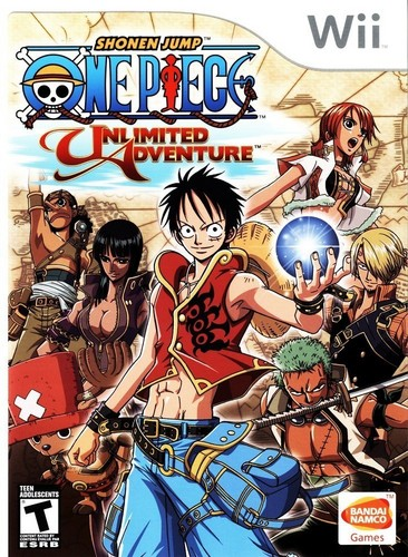 One Piece fond d'écran containing animé entitled Straw Hat Pirates