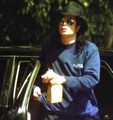 Sugar sweet MJ (By Mccala) - michael-jackson photo