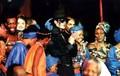 Sweetie MJ <3 - michael-jackson photo