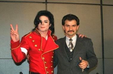 Sweetie MJ <3