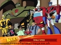 transformers-animated-series - TFA Ep 1 screencap