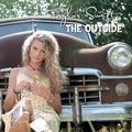 Taylor Swift - The Outside [My FanMade Single Cover] - anichu90 fan art