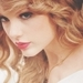 Click Here If You Wanna Be Part Of My Relationships [Meredith Sulez] Taylor-Swift-taylor-swift-18597512-75-75