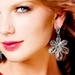 Click Here If You Wanna Be Part Of My Relationships [Meredith Sulez] Taylor-Swift-taylor-swift-18597634-75-75