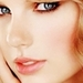 Click Here If You Wanna Be Part Of My Relationships [Meredith Sulez] Taylor-Swift-taylor-swift-18597650-75-75