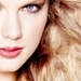 Click Here If You Wanna Be Part Of My Relationships [Meredith Sulez] Taylor-Swift-taylor-swift-18597763-75-75