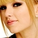 Click Here If You Wanna Be Part Of My Relationships [Meredith Sulez] Taylor-Swift-taylor-swift-18597796-75-75