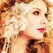 Click Here If You Wanna Be Part Of My Relationships [Meredith Sulez] Taylor-Swift-taylor-swift-18597958-75-75