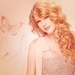 Click Here If You Wanna Be Part Of My Relationships [Meredith Sulez] Taylor-Swift-taylor-swift-18597977-75-75
