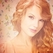 Click Here If You Wanna Be Part Of My Relationships [Meredith Sulez] Taylor-Swift-taylor-swift-18597979-75-75