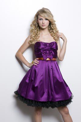 Taylor♥