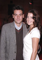 Ted and Robin - ted-mosby photo