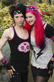 The Amazing Race 18- Kent &amp; Vyxsin - the-amazing-race photo