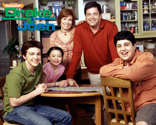 The Parker/Nichols Family