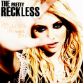 The Pretty Recklace I You make me wanna die - the-pretty-reckless fan art