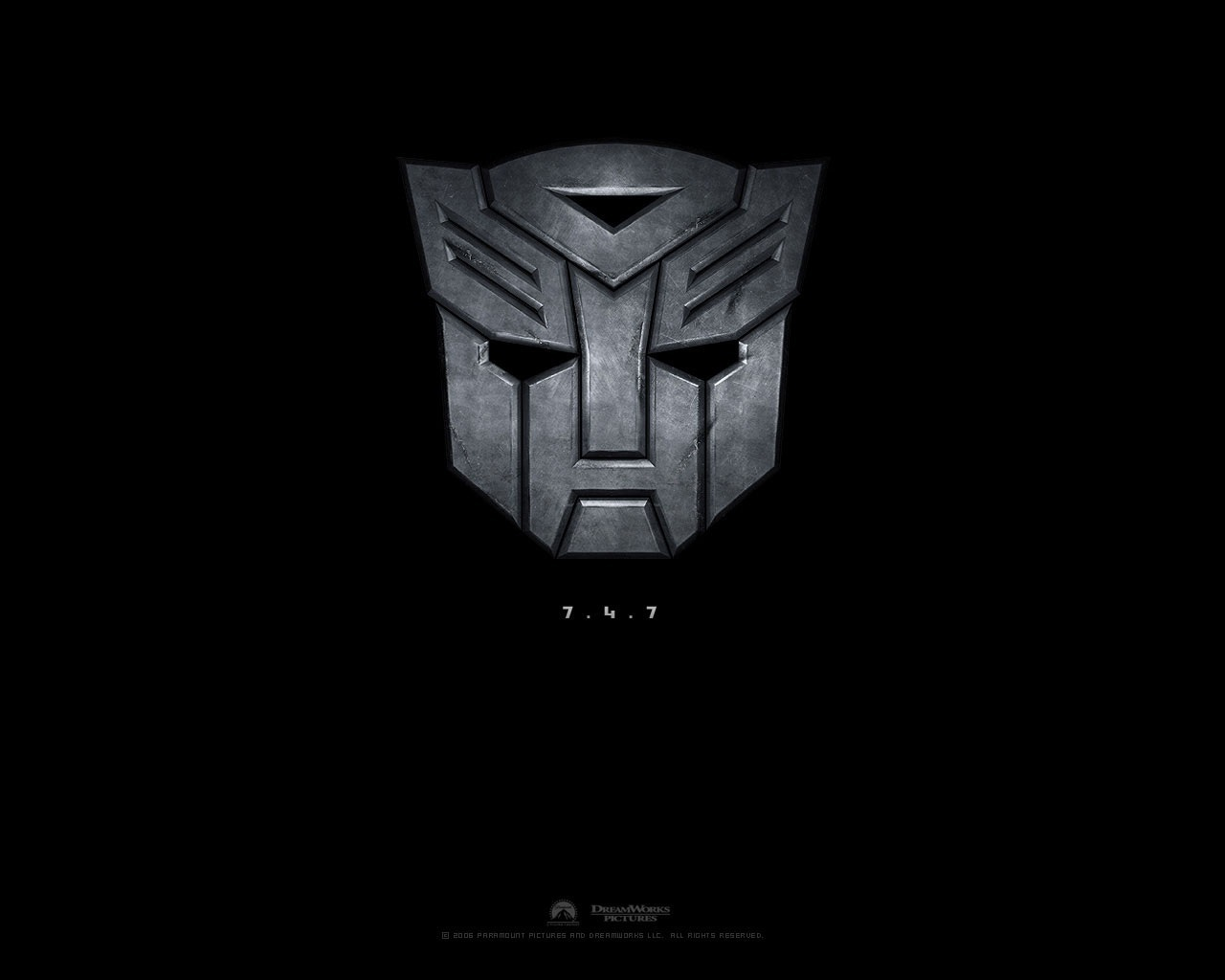 Transformers 1st Gen Images Wallpaper HD And Background Photos