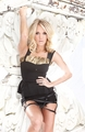 USA Today 2010 - carrie-underwood photo
