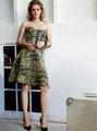 Vogue US - twilight-series photo
