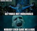 Voldemort LOLs