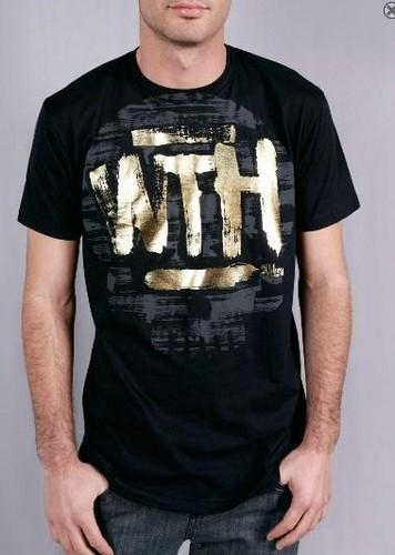 WTH Shirts