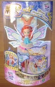 Winx dolls پیپر وال probably with a canned meat called Winx Dolls