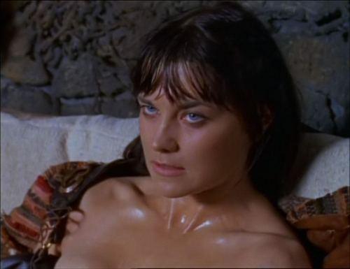 and-xena-warrior-princessnude-skinny-naked