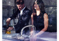 "Xabi & Nagore Alonso for ""Vogue"" Espana - xabi-alonso photo"