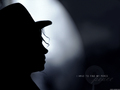 michael-jackson - Yummy  wallpaper