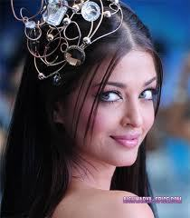 aish in robot - aishwarya-rai Photo
