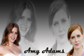 amy adams wallpaper - amy-adams photo