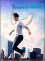angel bi