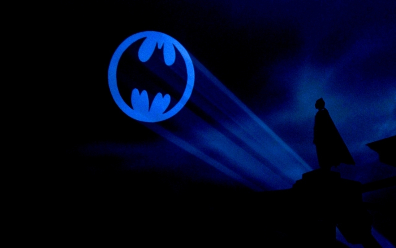 bat-light-batman-the-dark-night-18525217-1280-800.jpg