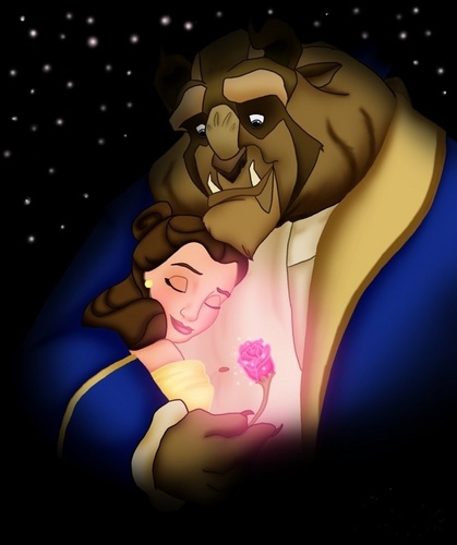 beauty-and-the-beast-