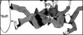 ichigo is  cool - hollow-ichigo photo