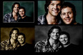 jensen ackles and jared padalecki love